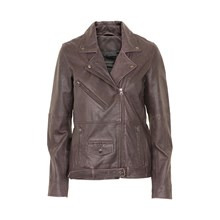GESTUZ ADDIE JACKET 900067
