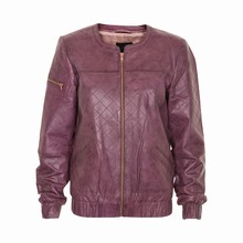 GESTUZ AKSANA JACKET AS 1066-10