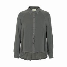 KAREN BY SIMONSEN JEROME SHIRT G 43169