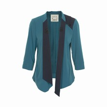 KAREN BY SIMONSEN BRIGHT BLAZER 43010