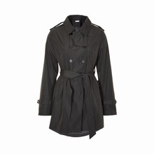 KAFFE SUSANNA TRENCHCOAT 52070
