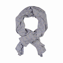 KAFFE LOTTA SCARF 52084 BB