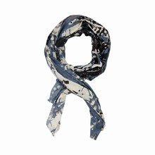 KAFFE EDITH SCARF 52087BB