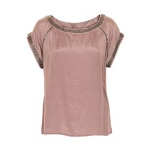KAFFE ANGELICA TOP 531261