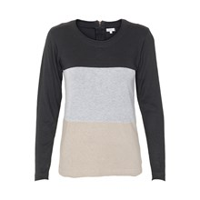 KAFFE CALI SWEATER 530711