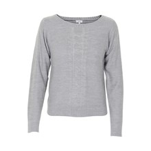 KAFFE ERIN SWEATER 530641