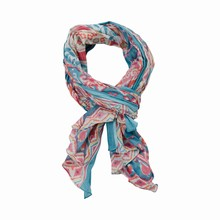 KAFFE CARLA SCARF 530347