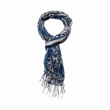 KAFFE DALIA SCARF 530348-K