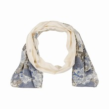 KAFFE CARINA SCARF 52410-K