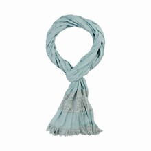 KAFFE ELINOR SCARF 52453