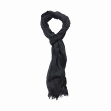 KAFFE ANJA SCARF 53303