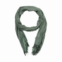 KAFFE MADISON SCARF 52618-K
