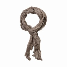 KAFFE MIE SCARF 52817