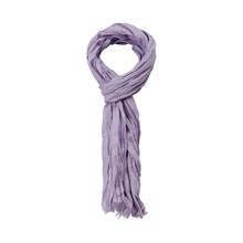 KAFFE ANJA SCARF 530388-K