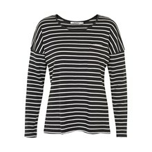 KAFFE THERESA T-SHIRT 550244