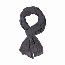 KAFFE SIGNE SCARF 51407