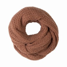 KAFFE VIVIENNE SCARF 51544-1