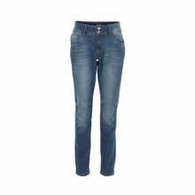 KN &amp; MN RIKKE ROUND 700016 JEANS