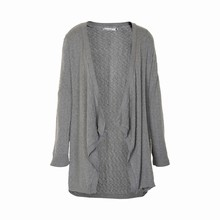 OCCUPIED GITTA CARDIGAN 012180