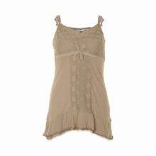 OCCUPIED MERETE UNDERDRESS 012274