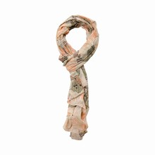OCCUPIED HANNA SCARF 013067