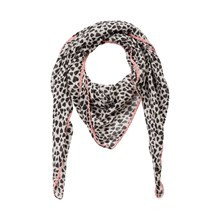 OCCUPIED VIVI SCARF 013057 FR