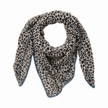 OCCUPIED VIVI SCARF 013057