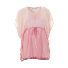 STUDIO CILLE BLOUSE 250041
