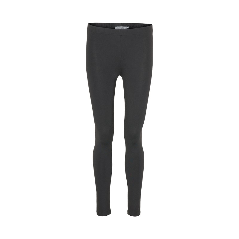 OCCUPIED JULIA LEGGINGS 011590