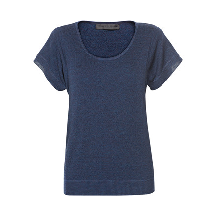 TUSNELDA BLOCH 280-2452 T-SHIRT