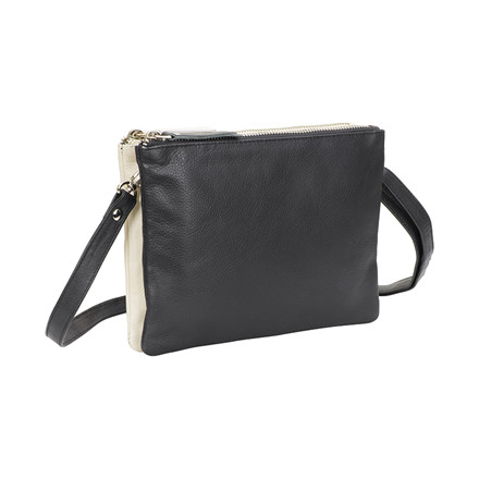 From Lou LYNNE CROSSBODY 641754