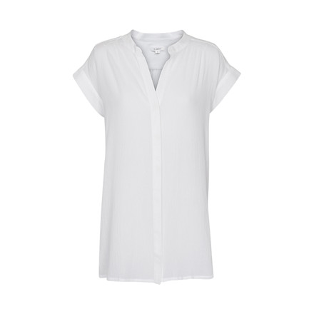 ST-MARTINS BELLAIR BLUSE