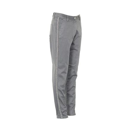 DRANELLA BETSY 1 PANTS 400030