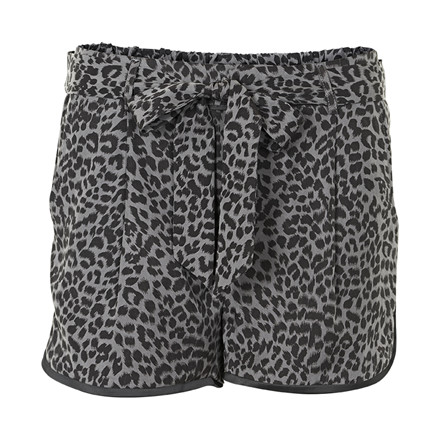 KAREN BY SIMONSEN SUMMER SHORTS 44101