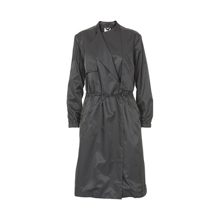 SUIT FEMALE ENTRU COAT