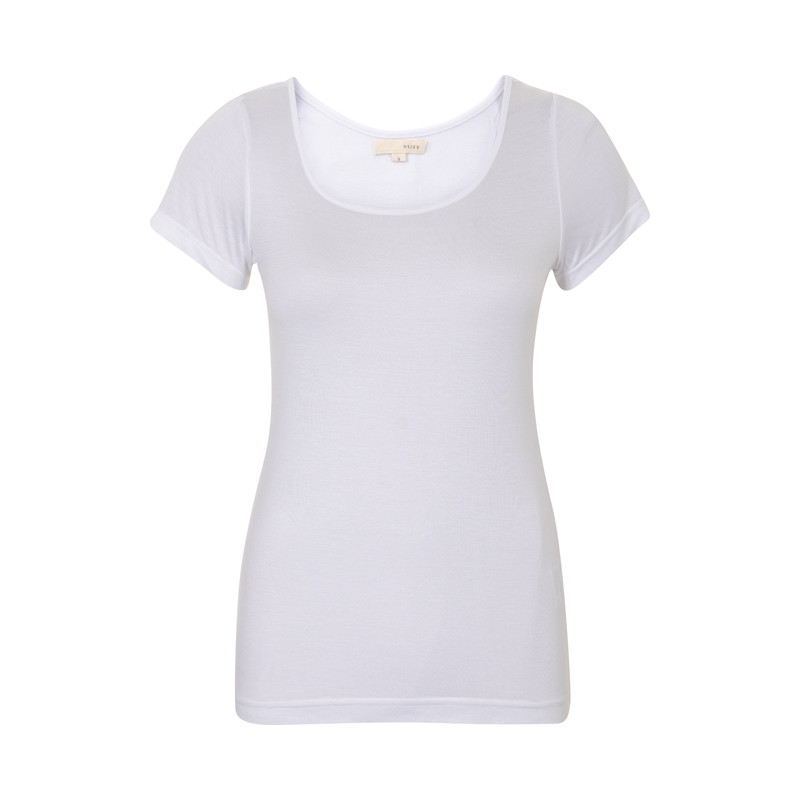 SUIT FEMALE OLYMPIA T-SHIRT W