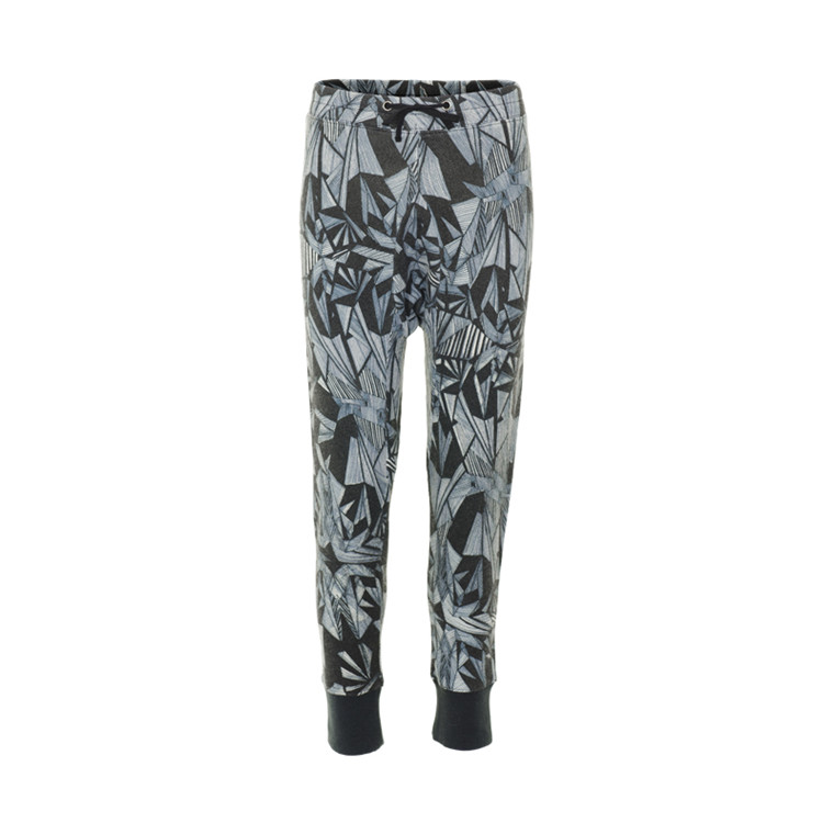 TUSNELDA BLOCH 181-1422 SWEATPANTS