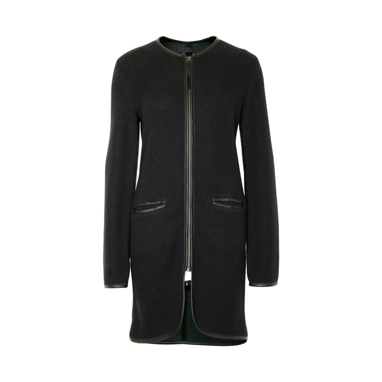 TUSNELDA BLOCH 262-2340 COAT