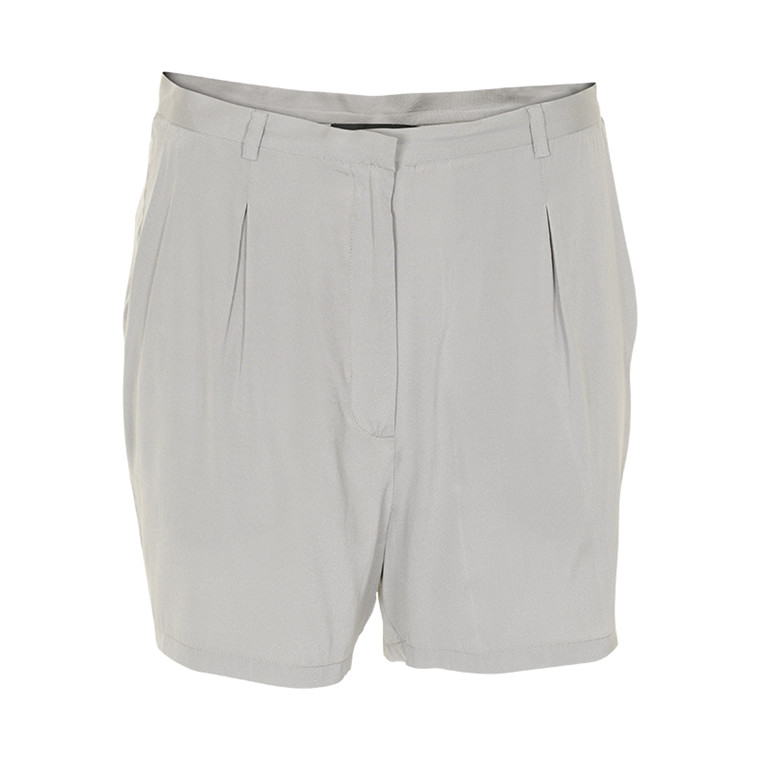 TUSNELDA BLOCH 347-3084 SHORTS