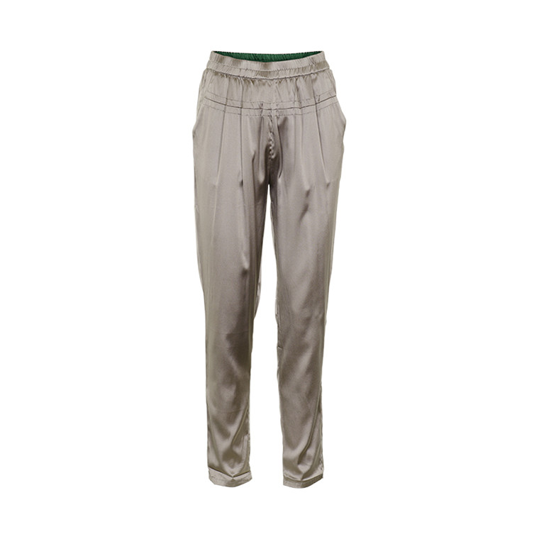 TUSNELDA BLOCH 347-3868 PANTS S