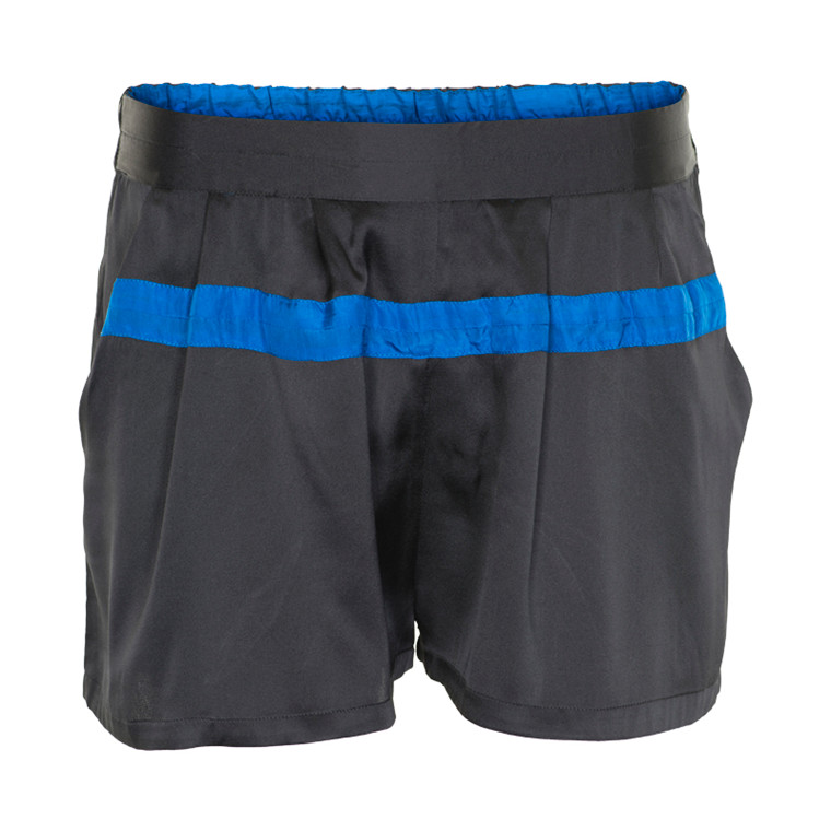 TUSNELDA BLOCH 347-3869 SHORTS