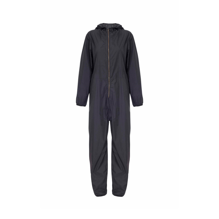 GANNI RAINY DAY F0367 PANTSUIT