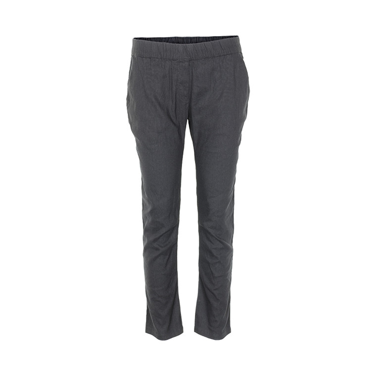 TUSNELDA BLOCH 400-4000 PANTS