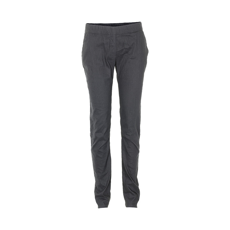 TUSNELDA BLOCH 400-4001 PANTS