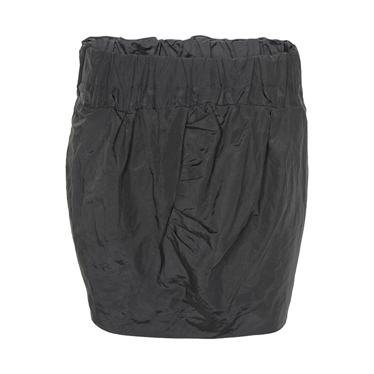 TUSNELDA BLOCH 401-4085 SKIRT