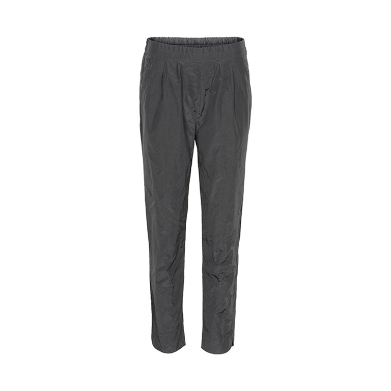 TUSNELDA BLOCH 401-4063 PANTS