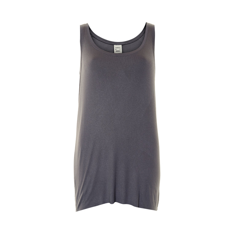 KAREN BY SIMONSEN FOLLOW TANK TOP 42526