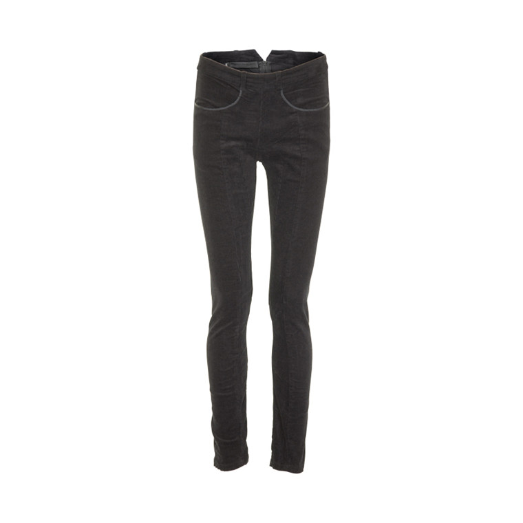 TUSNELDA BLOCH 460-4233 LEGGING