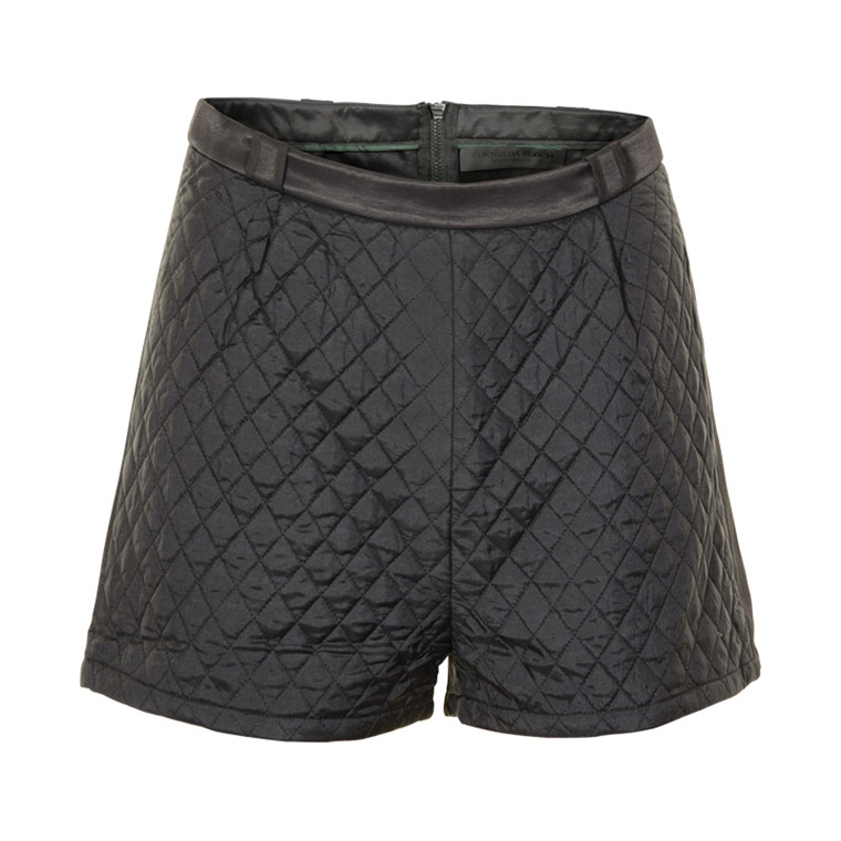 TUSNELDA BLOCH 461-4238 SHORTS