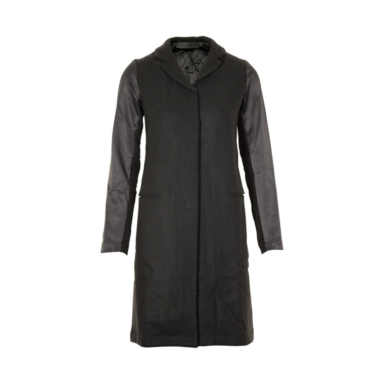 TUSNELDA BLOCH 462-4250 COAT
